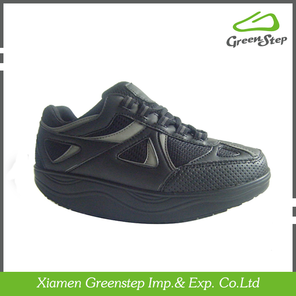 Walk Maxx Fitness Shoes Nature Step Women Shoes