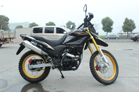 hot selling best seller high quality off road motorcycle150CC 200CC 250CC 300CC