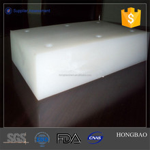 high performance polyethylene, 10mm thick plastic board, high density polyethylene applications
