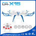 cheap drones 6axis the world's largest remote control airplane price with camera