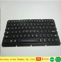 2014modern safe keyboard for ipad