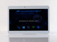 10.1 inch dual sim gps mobile phone, best 10.1 inch cheap 3g android pc tablets 1gb ram 8gb rom