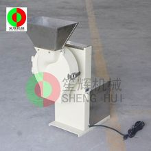 Shenghui factory selling muchroom slice machine sh-315
