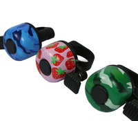 Popular Mountain Bicycle Bell