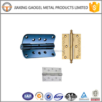 Factory made cheap concealed door hinge