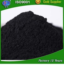 100-200 mesh Effective Adsorption and Decolorization Activated Carbon Black Powder per ton Price