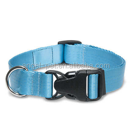 Canine Equipment Utility dog Collar