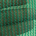 HDPE Agriculture Shade Net For Greenhouse