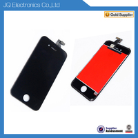 Cell Phone Repair LCD Screen with Touch Screen Digitizer Replacement Assembly For Iphone 4S