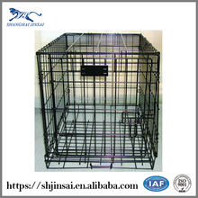 Chinese Manufacturer Poultry Cages Modular Dog Kennel