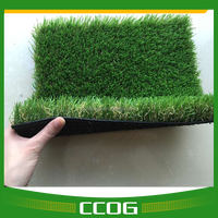 Decoration artificial grass/ Factory provided/ 5 meters width/ Imported machine made