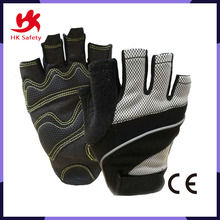 hot sale racing sports gloves protective motorcycle gloves