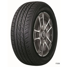 tires 205 55 16 with Three-A Yatone Brand P308 P306