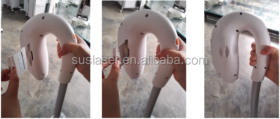 New SHR IPL Hair Removal Machine/ IPL SHR/ SHR HAIR REMOVAL