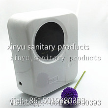 Wholesale China wholesales hotel lobby aroma diffuser with high ...