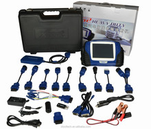 Xtool ps2 heavy duty scanner obd2 scanner diesel diesel <span class=keywords><strong>auto</strong></span> diagnostic scanner