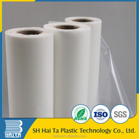 Alibaba manufacturer wholesale shoes tpu hot melt adhesive film The factory production