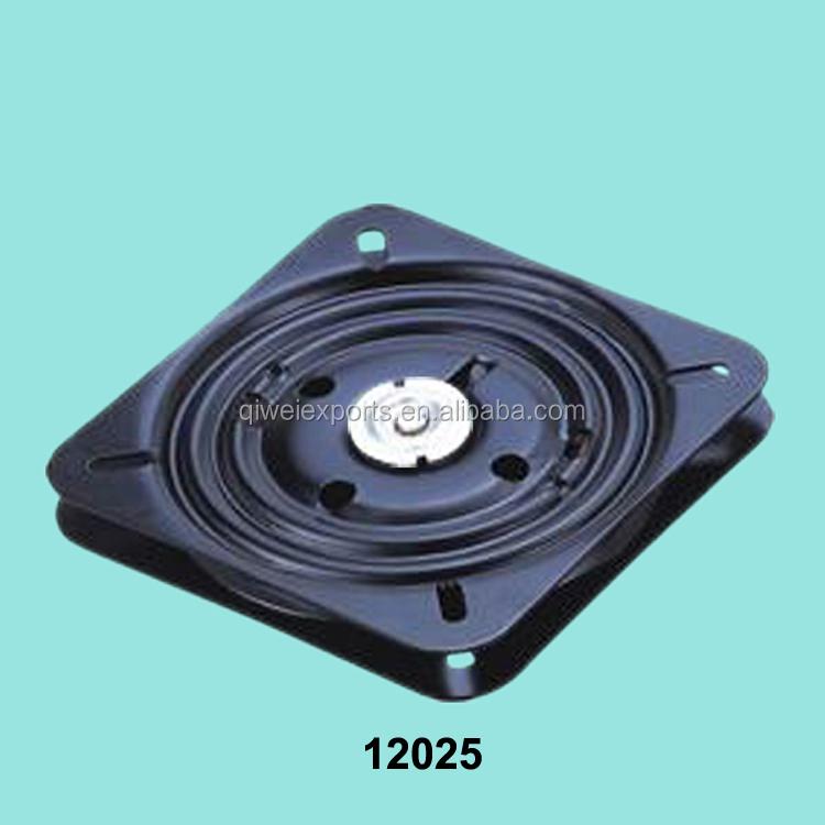 180 Degree Memory Return Swivel Plate8 Inch Ball Bearing  : HTB1HISLHXXXXXXwaXXXq6xXFXXXT from www.alibaba.com size 750 x 750 jpeg 143kB