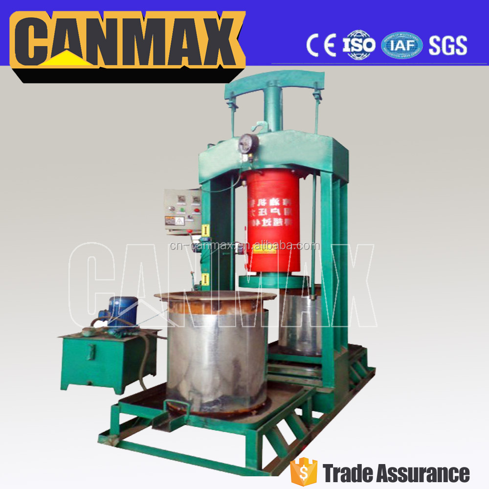 hot sale automatic hydraulic oil press/indonesia palm oil mill/oil mill machinery prices in europe