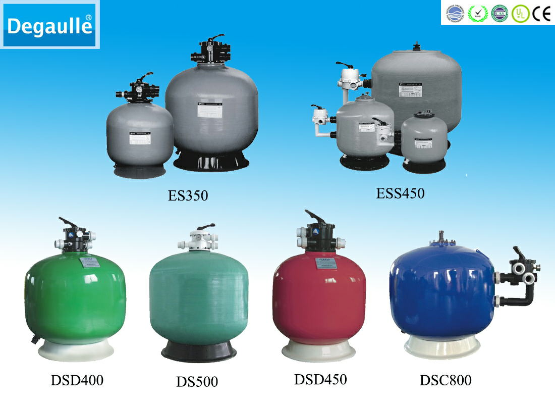 High Quality Sand Filter For Swimming Pool Sand Filter Price Buy Sand Filter Price Sand Filter