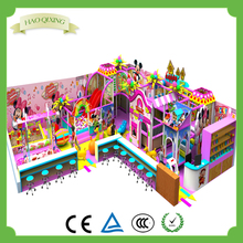 Selling fun indoor children's toys school kindergarten playground equipment