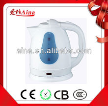 tea kettle electric AN-182S