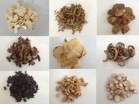 Organic TCM traditional Chinese Herbal Medicine herb medicine Chinese herbs