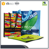Promotional PP Non Woven Shopping Bag