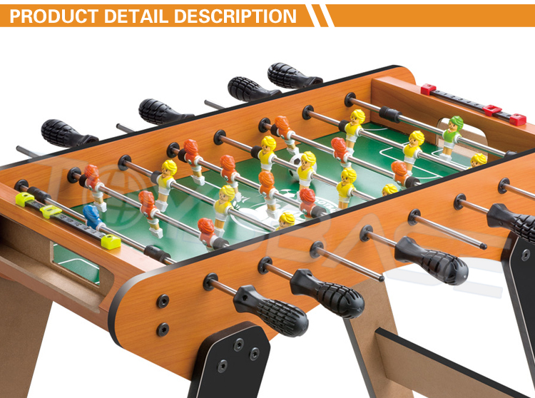 QTH266756 Table Soccer_1.jpg