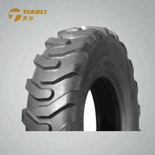 factory tractor tyre 10.5-20 deep tread G2 L2 R4 pattern