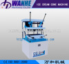 DST-32 Automatic Ice Cream Cone Making Machine