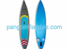 New Design Inflatable Stand Up Paddles Boards,Windsurf Sup Board for sale