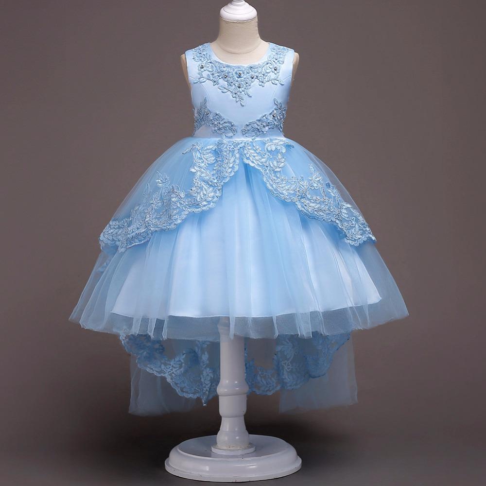 Wholesale kids formal dresses - Online Buy Best kids formal dresses ...