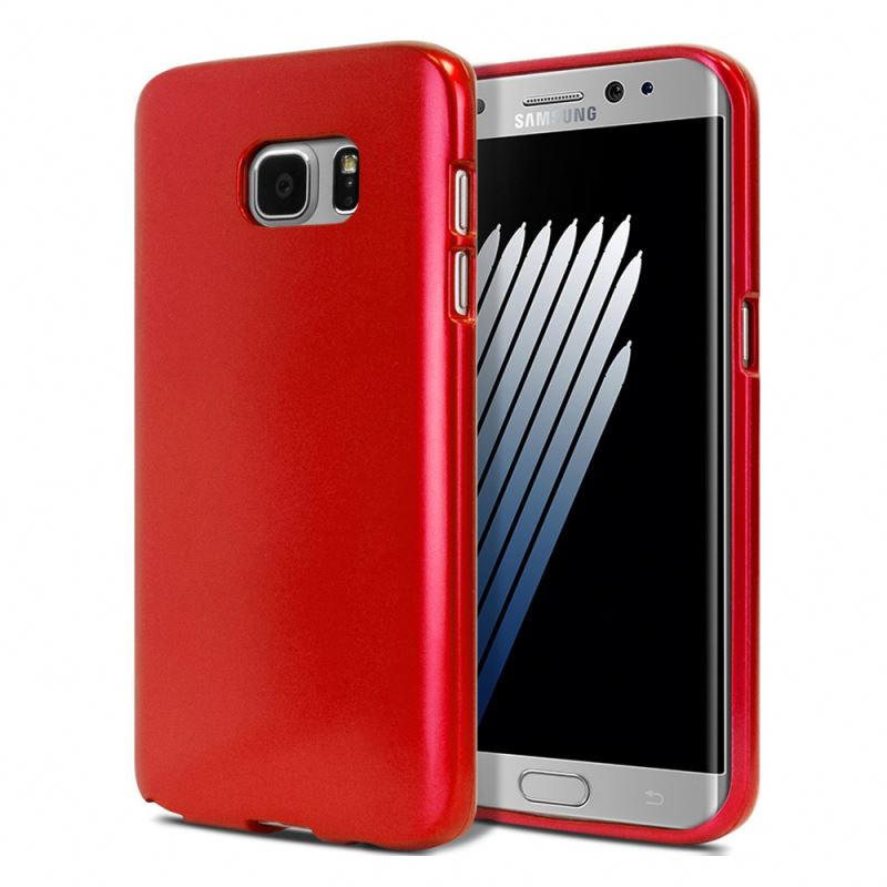 new products tpu phone case back cover for samsung galaxy s4 mini