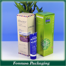 Good quality paper box manufacturer in bangalore / cosmetic paper box
