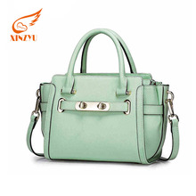 2017 Latest Designer Women's Bag Genuine Leather Handbag,Elegant Leather Bags Women Lady Handbag Factory In GuangZhou