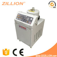 Zillion Plastic Granules automatic loader