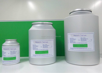 High Quality 81-25-4 Cholic acid Best price Fast Delivery Stock On Sales !!!