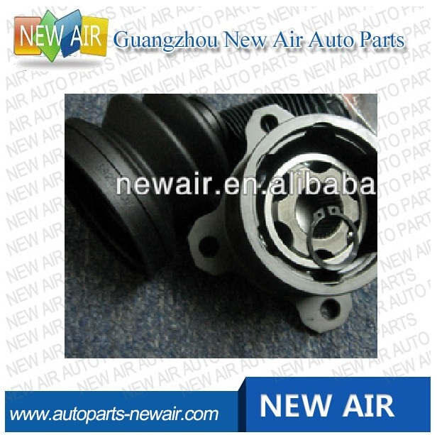 43040-02120 for Toyota Corolla ZRE152 CV joint ball joint
