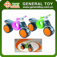 ride on toy motor, baby motor car, toy mini motorcycle