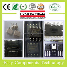 Original 7000 SOP IC factory stock price
