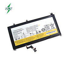 Wholesale Rechargeable OEM Laptop Battery For Lenovo L12M4P62 Ideapad U430 U430P U530 Touch 2ICP6/55/85-2 L12L4P62 121500163