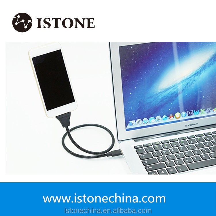 CE Certified cable stand with overseas service