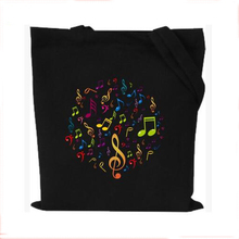 Wholesale China Customized Recycled Natural Promotional Heavy Organic Recycled Cotton Canvas Tote Bag