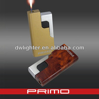 best selling refillable gas lighters with normal flame gas lighter cigarette lighter gas refill