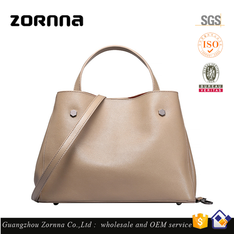 2017 Latest Summer Purses On Sale Large Womens Summer Handbags