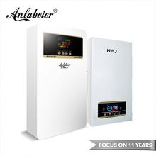 Mini Electric Heaters Boilers Acelk Water Heater Brand Names