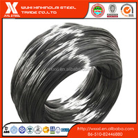 Iron-Nickel-Cobalt Expansion Alloy Kovar 4j29 Wire