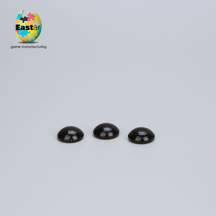 Wholesale Good Feedback blank plastic tokens