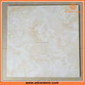 full polished glazed tile inkjet tile